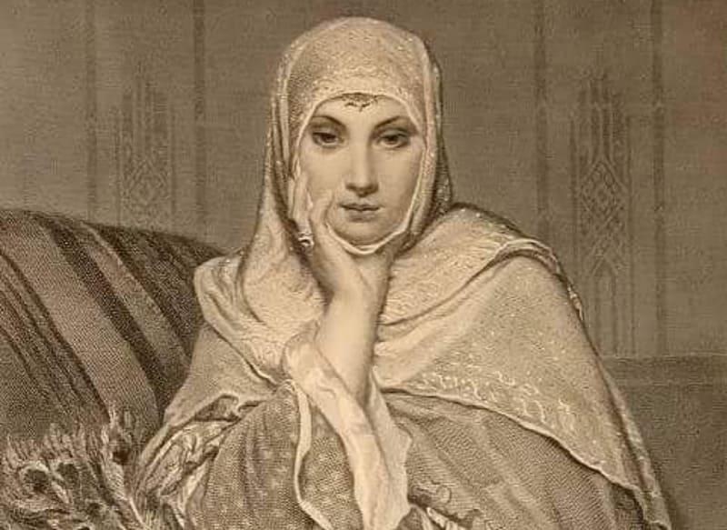 Fatimah Al Fihri, Sosok Dibalik Toga Wisuda yang Terlupakan