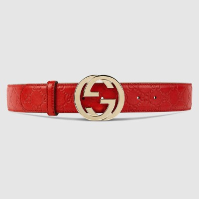 6cccbfbadc8 Cheap Gucci Belts Outlet Online Sale For Men And Women