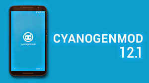 Cynogen mod 12 1 ( cm12 1 ) Rom for micromax canvas juice 2