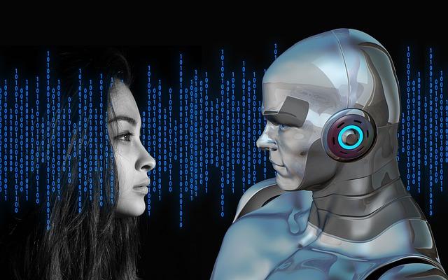 الذكاء الاصطناعي يمكن أن يتنبأ بمخاطر الذهان من خطابك فقط
