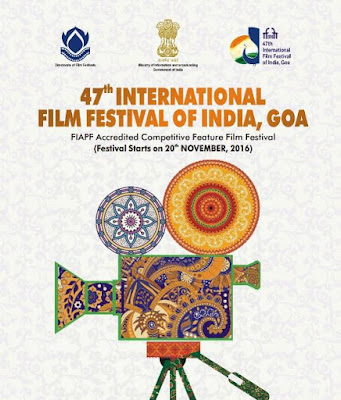 sharp-drop-in-attandance-at-iffi-this-year