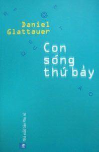 Con Sóng Thứ Bảy - Daniel Glattauer