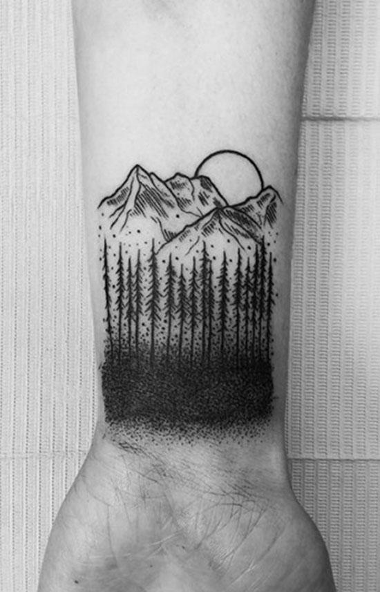 New Tattoes Ideas