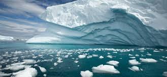 Antártida, Alienígenas, ETs,  Governo Oculto
