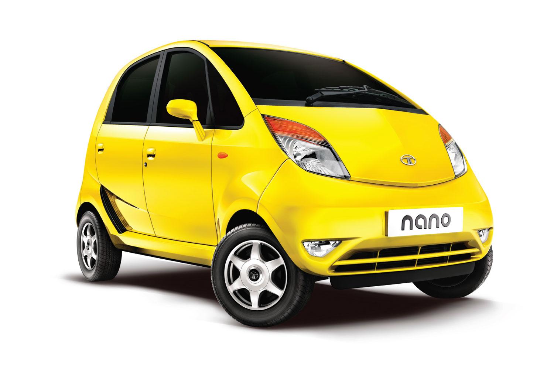 Kelebihan Kekurangan Harga Mobil City Perbandingan Harga
