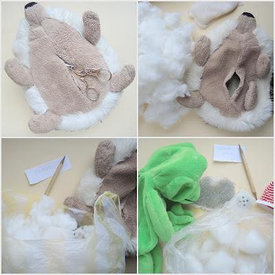 toys.jpg как постирать игрушку, стирка плюшевых игрушек, постирать игрушку из ткани, how to wash a toy from fabric