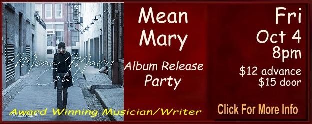 https://www.whitehorseblackmountain.com/2019/09/mean-mary-cold-album-release-party-fri.html