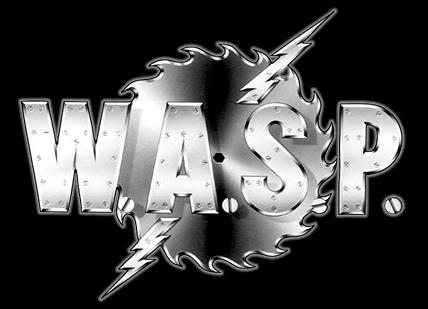 W.A.S.P. (logo)