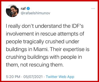 Anti-IDF