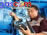 PT PGAS Telekomunikasi Nusantara - Recruitment D3 Staff PGN Group February 2017