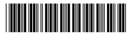 Cara Mudah Bagi Membina Bar Code