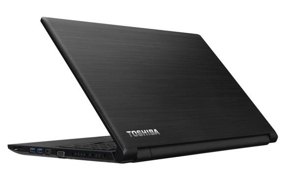 سعر ومواصفات لاب توب توشيبا Toshiba Tecra A40-C-1HF