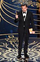 Leonardo DiCaprio, környezetvédelem, Hollywood, The Revenant, Alejandro González Inárritu, globális felmelegedés,
