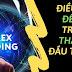 Điều kiện để tham gia giao dịch Forex là gì? (Bài 10) - Trần Trung Kiên