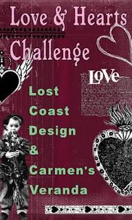 https://lostcoastportaltocreativity.blogspot.com/2019/02/challenge-69-love-and-hearts.html
