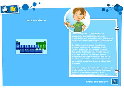 https://conteni2.educarex.es/mats/14352/contenido/