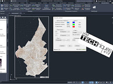 Download BearDyugin Geo Deviations v2.2.9