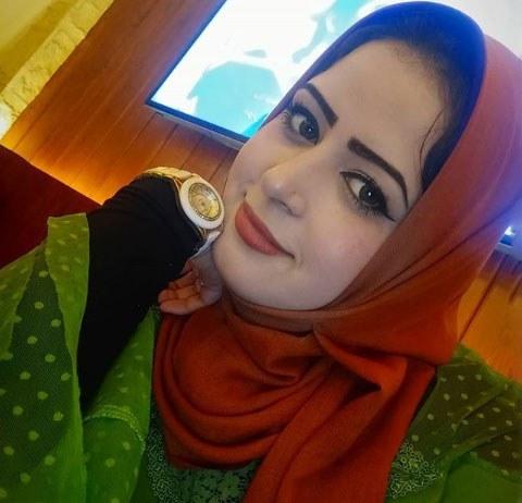 زواج الكويت سورية ببحث عن زوج سعودي او كويتي او اماراتي