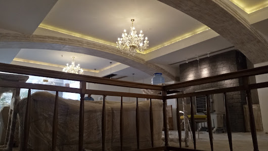 Turnkey Interior project contractors in Gurgaon Faridabad Manesar Gurugram