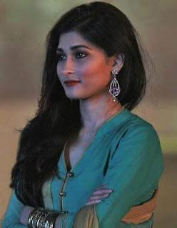 Shakib Al Hasan Wife Umme Ahmed Shishir Sweet Photos