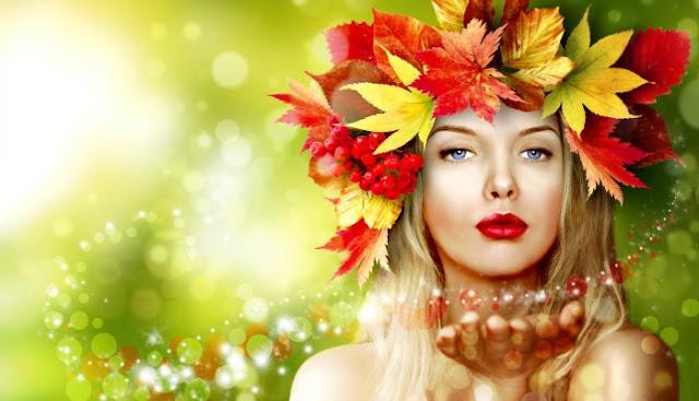 ОСЕННЕЕ РАВНОДЕНСТВИЕ: МАГИЧЕСКИЙ РИТУАЛ ДЛЯ СЧАСТЛИВОГО БУДУЩЕГО! Фото энергетика удивительное счастье ритуалы Ритуал праздник магия кухня Исцеление Болезнь