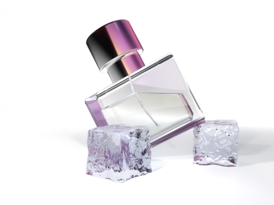 kosmetyki w lodówce