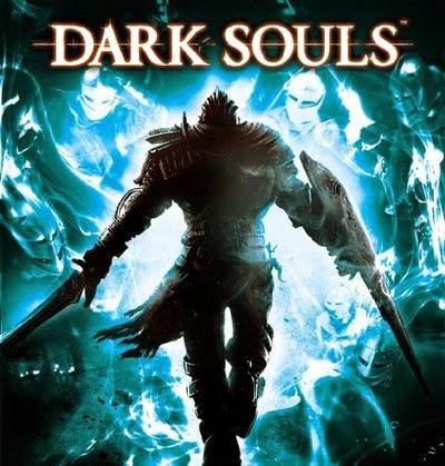 تحميل لعبة الاكشن والقتال  Dark Souls Prepare to Die Edition MULTi9-PROPHET كاملة