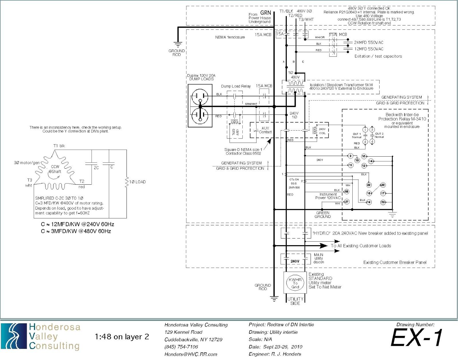 image 1 bridge rectifier stepper motor ac to dc circuit