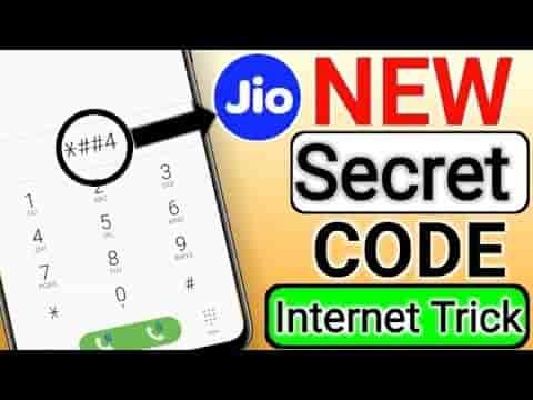 All Sim Card Secret Code
