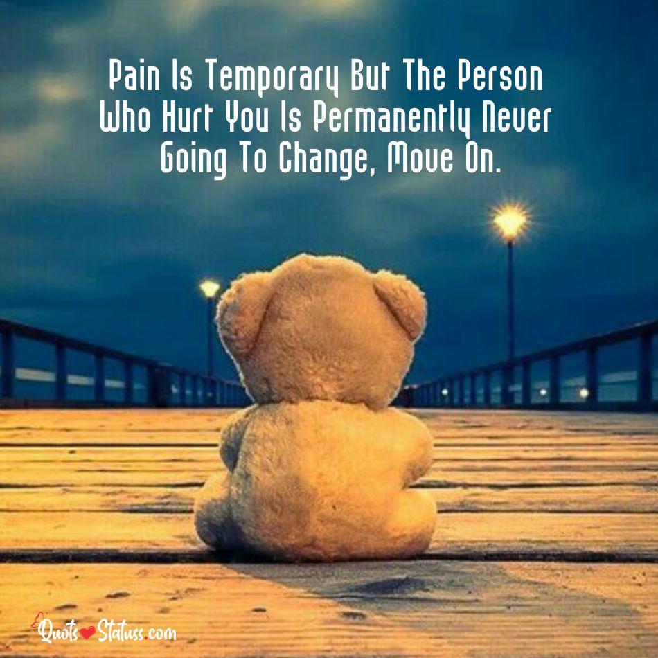 Sad-Quotes-On-Life
