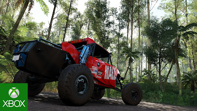 Forza Horizon 3 Highly Compressed Free Download