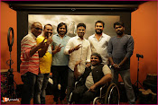 Neno raKam Song Teaser Launch-thumbnail-5