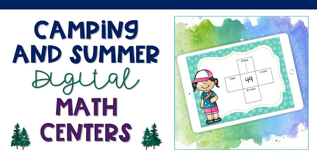 digital-end-of-the-year-math-centers
