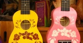 You Can Find Out The  Best Ukulele Course And Keyboard Class In Singapore