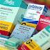 SAÚDE | Prefeitura de Cabo Frio contrata mais de R$ 33 milhões em medicamentos