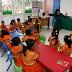 Gaji Hanya Rp300 Ribu, Tunjangan Guru PAUD Terlambat Cair, ini Kata Guru dan Disdik