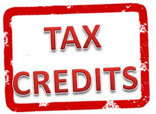 Donate Your Car For Tax Credit News