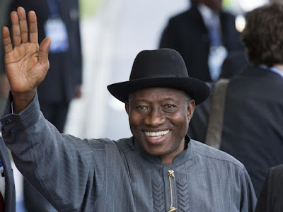Nigerians Be Sincere!! If PDP Selects Goodluck Jonathan For President In 2023 – Would You Vote For Him?