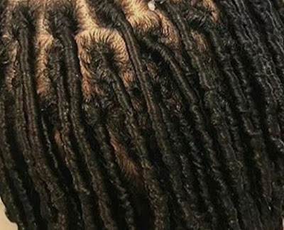 Instant locs Pros and Cons