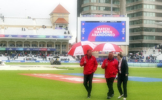 cricket-world-cup-climate-rains-may