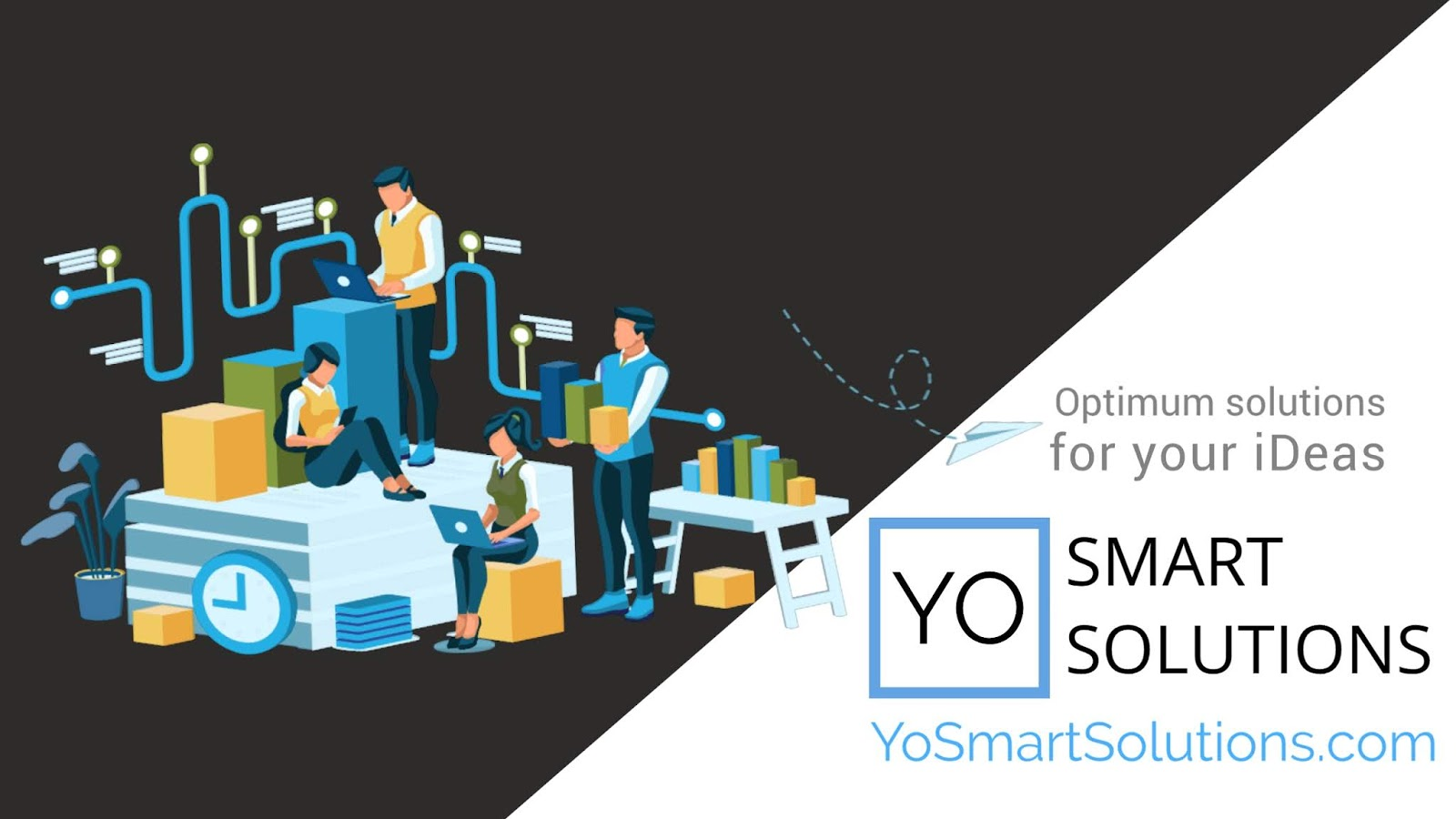 YoSmartSolutions.com