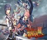 the-legend-of-heroes-trails-of-cold-steel-iii