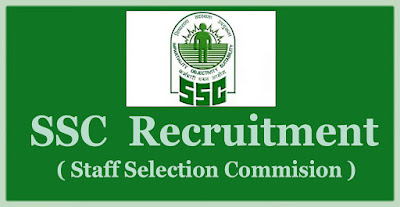 SSC-Recruitment-2020