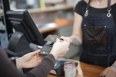 All new Debit and Credit cards, including convertible cards, can only be used for domestic transactions at ATMs and Point of Sale (PoS) terminals.