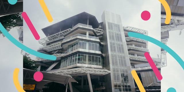 Wtc Tempat Jual Beli Hp Baru Dan Bekas Di Surabaya Telkoms Id
