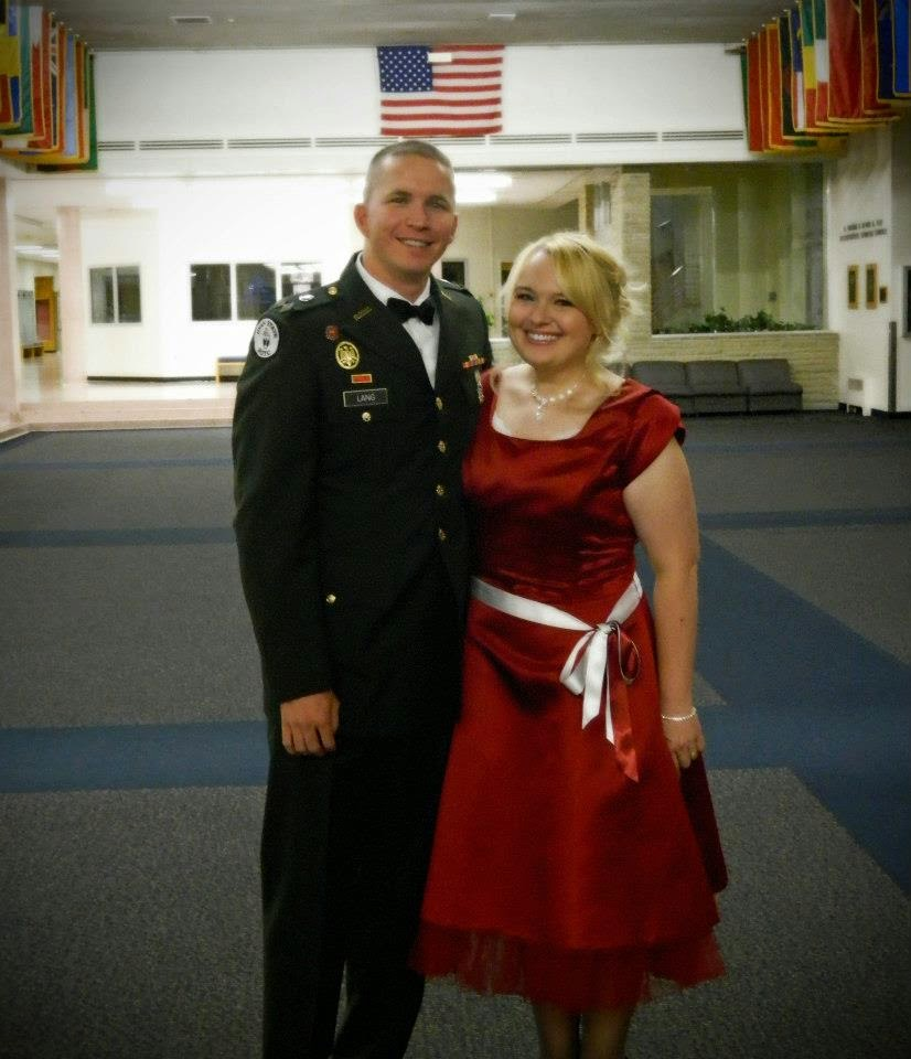 what to wear to bct graduation