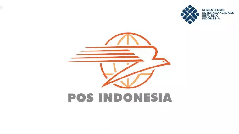 loker Pos Indonesia terbaru