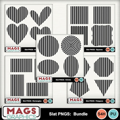 https://www.mymemories.com/store/product_search?term=slats+magsgfx