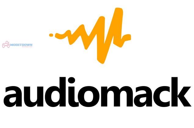 audiomack-apk