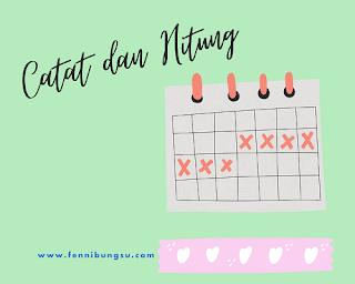 Lima Tips Bebaskan Rasa Cemas Saat Datang Bulan, cara menenangkan hati saat haid, menstruasi akibat stress, perasaan sedih saat menstruasi, bagaimana mengatasi kegelisahan saat haid, bagaimana mengatasi kegelisahan saat akan haid brainly, bagaimana tanda-tanda haid akan datang, sifat-sifat wanita saat haid, cara mengatsi bad mood saat PMS, cemas telat datang bulan, bagaimana tanda-tanda orang yang akan haid, bagaimana cara mengatasi kegelisahan saat akan haid, jelaskan cara mengatasi kegelisahan selama haid, apa warna haid pertama, umur berapakah anak haid, apakah wajar anak usia 10 tahun sudah menstruasi, tanda menjelang menstruasi, cara menghadapi menstruasi pertama,